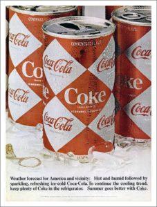 dorsetware-aluminium-coca-cola