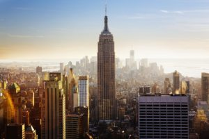 dorsetware-uses-of-aluminium-construction-empire-state-building