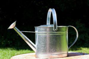 dorsetware-zinc-plating-watering-can